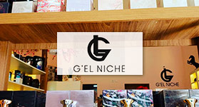 G'eL Niche