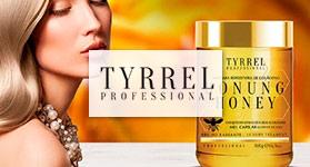 Tyrrel Professional